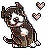 Akmu's avatar