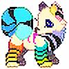 Akmy's avatar