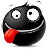 aknalb's avatar