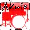 Aknie's avatar