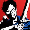 aknightadrift's avatar