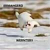AKnooj's avatar