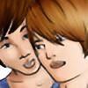 ako-di-kaw's avatar