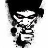 ako-si-rapi's avatar