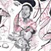ako3g's avatar