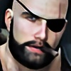 AkoCr's avatar