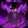Akodaah13-E's avatar