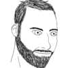 Akodo-Goutetsu's avatar
