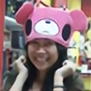 akohushy's avatar