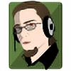 akoimeexx's avatar