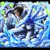 AkojiKUZAN's avatar