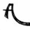 akojima's avatar