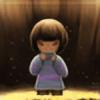 akokoft2000's avatar