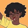 akol3850's avatar