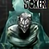 akollectibles01's avatar