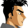 akondupre's avatar