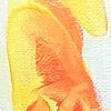 Akoniti's avatar