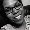 Akora78's avatar
