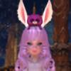 Akordia's avatar