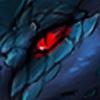 Akoriel's avatar