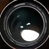 akoroves's avatar