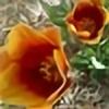akortu15's avatar