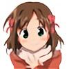Akorus's avatar