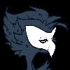 aKoshka's avatar