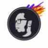 AkoSiJuanTamad's avatar