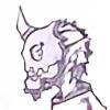 akosilovin's avatar