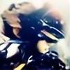 akosimark's avatar
