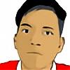 akositan's avatar