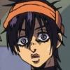 Akoumii's avatar
