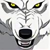 akovia's avatar
