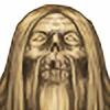 AKPB-JLJ's avatar