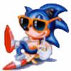 akpokemon's avatar