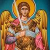 AKPreston's avatar