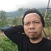 akpsphotography's avatar