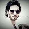 akram1988's avatar