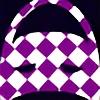 Akram3Ghareeb's avatar