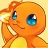 akramat's avatar