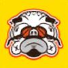 AkramWilliam's avatar