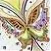 Akrasiah's avatar