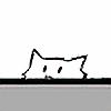 akrasiel's avatar