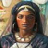 akrassia's avatar
