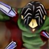 Akravatarmage's avatar