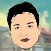 AKRB1998's avatar