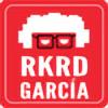 Akreatos's avatar