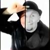 AKREBinGOLGESi's avatar