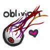 akri7's avatar